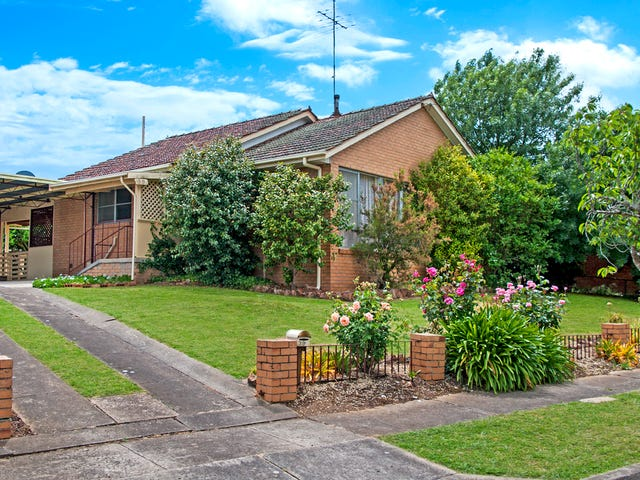 39 White Avenue, Hamilton, Vic 3300