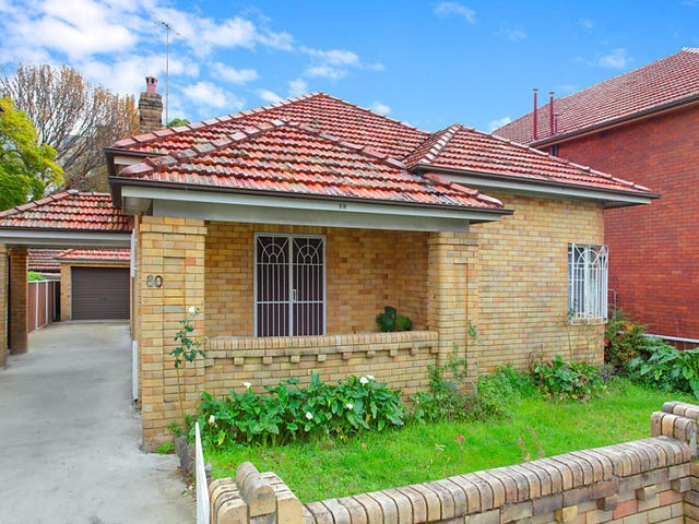 80 Johnston Street, Annandale, NSW 2038