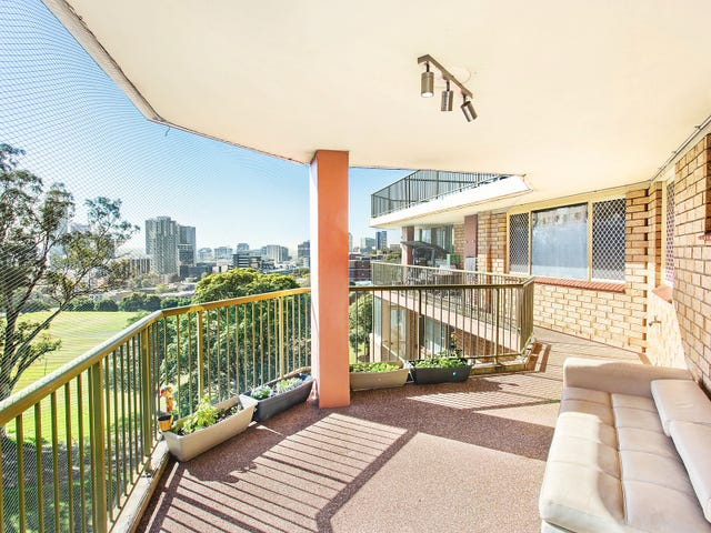 51/3 Good Street, Parramatta, NSW 2150