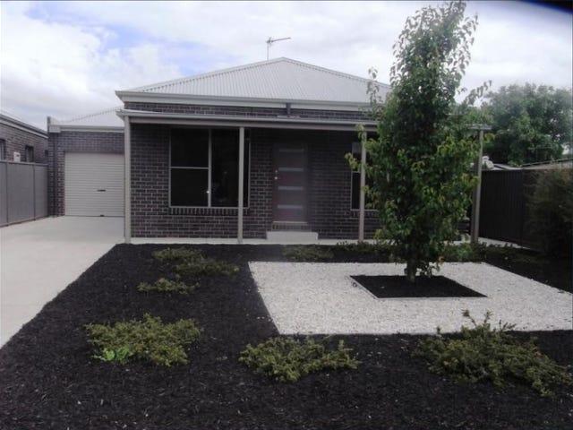 B/306 Humffray Street, Ballarat, Vic 3350