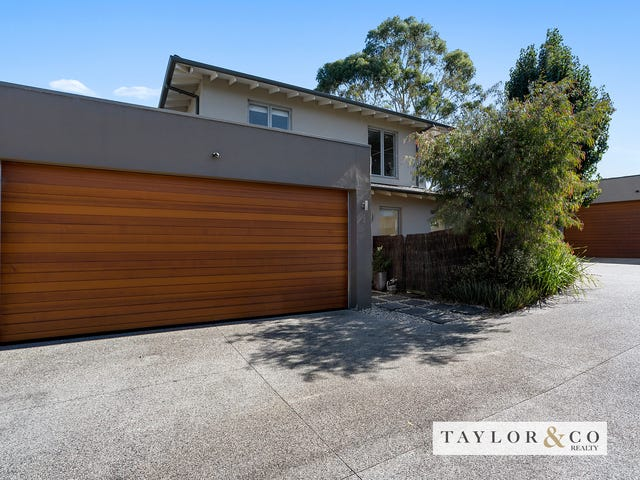 2/189 Mount Eliza Way, Mount Eliza, Vic 3930