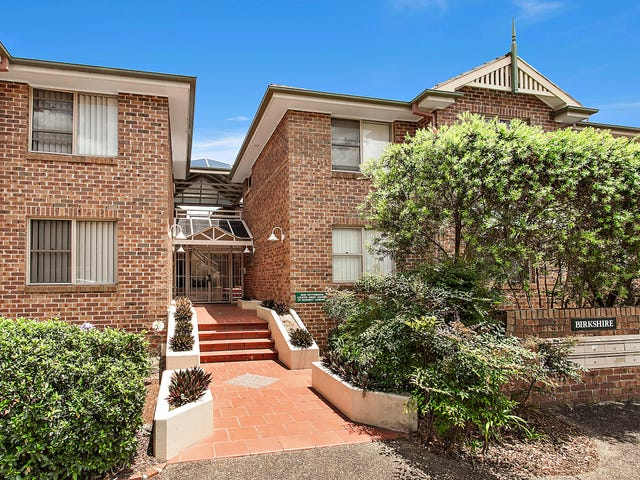 44/2 Schofield Place, Menai, NSW 2234