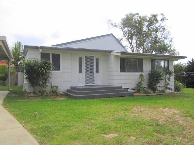 84 Oscar Ramsay Drive, Boambee East, NSW 2452