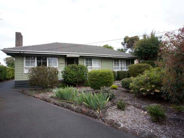 125 Wimbledon Avenue, Mount Eliza, Vic 3930