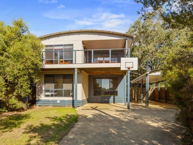 19 Koala Street, Cowes, Vic 3922