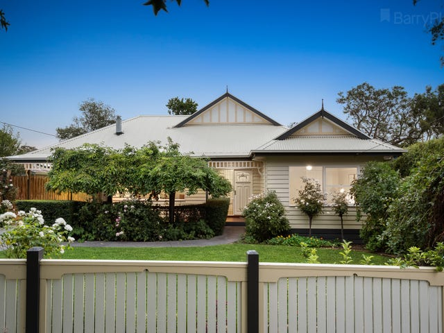 7 Tooronga Road, Ringwood East, Vic 3135