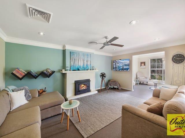 11 Centennial Lane, Ellis Lane, NSW 2570