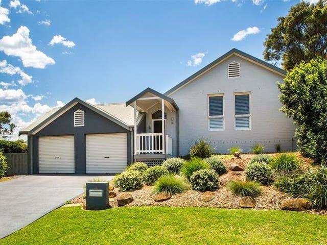 34 Croft Place, Gerringong, NSW 2534