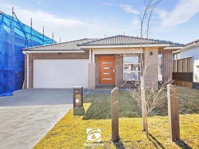 6 Bushpea Avenue, Denham Court, NSW 2565