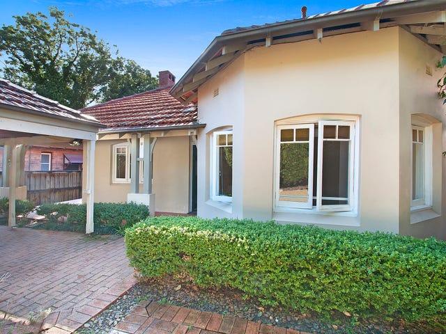 94 Grasmere Road, Cremorne, NSW 2090