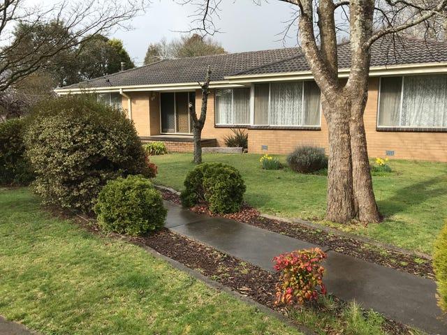 22 Cosmo Road, Trentham, Vic 3458