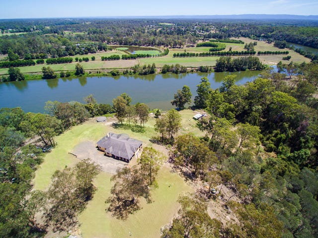 200 Portland Head Road, Ebenezer, NSW 2756