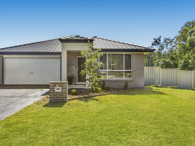 2 Carpenter Street, Wauchope, NSW 2446