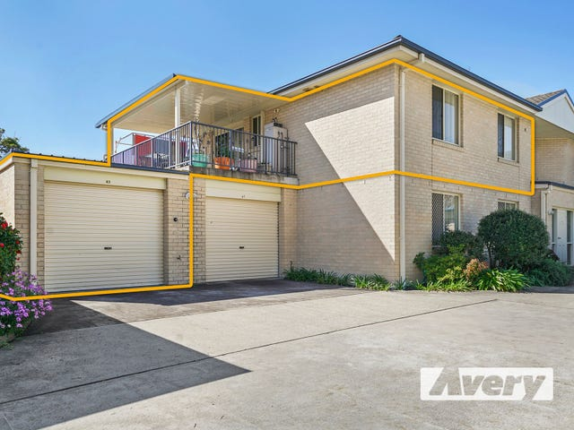 43/305 Main Road, Fennell Bay, NSW 2283