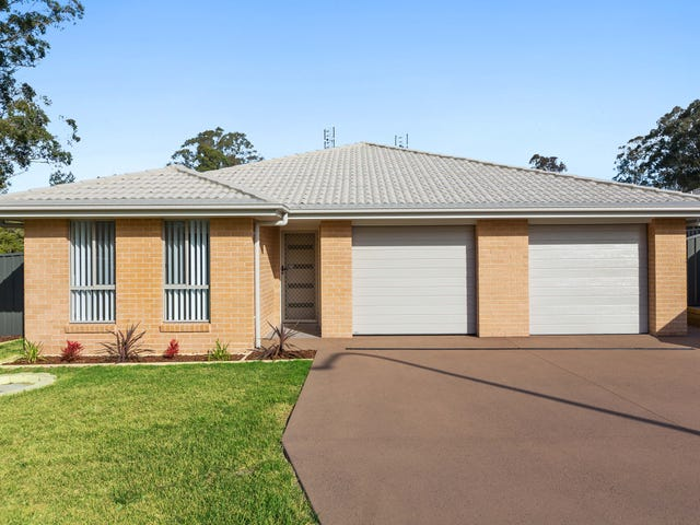 36a Mountain Ash Drive, Cooranbong, NSW 2265