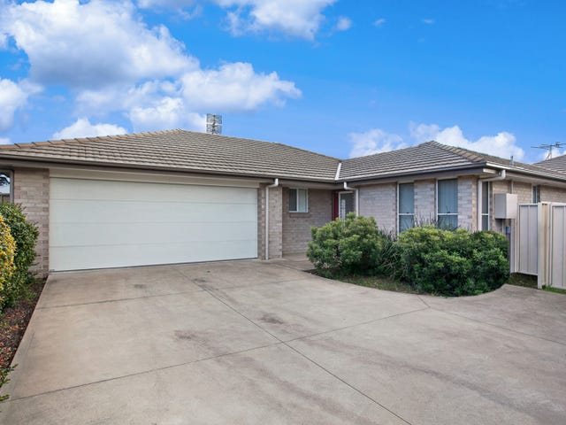 28 Garland Road, Cessnock, NSW 2325
