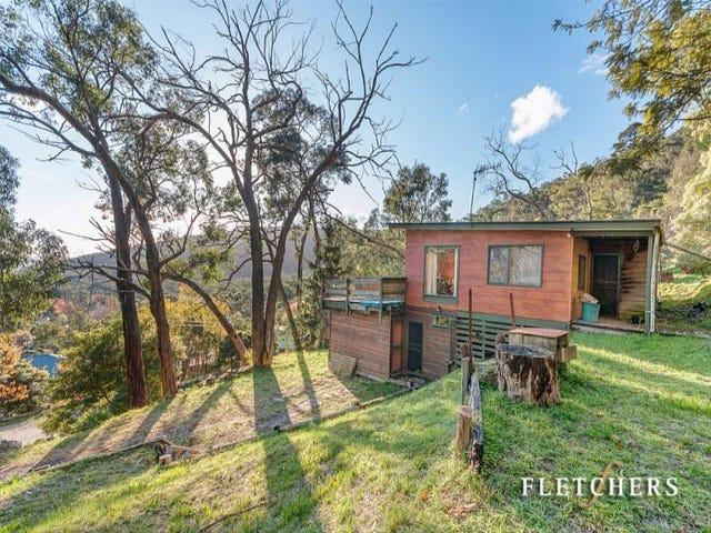 17 Janiesleigh Road, Upper Ferntree Gully, Vic 3156