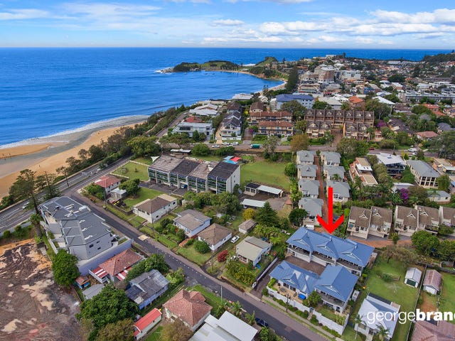 4/10-12 Ena Street, Terrigal, NSW 2260