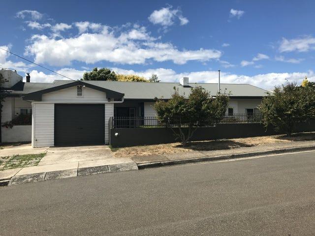 4 Margaret Street, Montello, Tas 7320