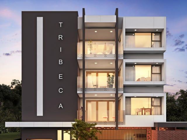 Apartment/2 Rankine Road, Torrensville, SA 5031