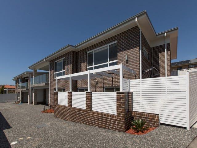 14 Chaplin Place, Albion Park, NSW 2527