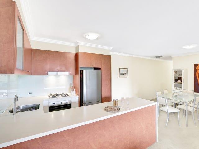 14402/177-219 Mitchell Road, Erskineville, NSW 2043
