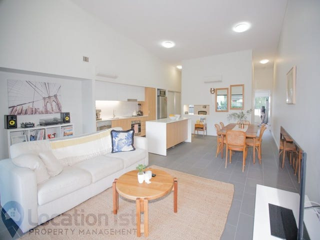2-4 Garden Tce, Newmarket, Qld 4051