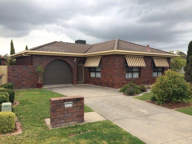 420 Schaefer St, Lavington, NSW 2641