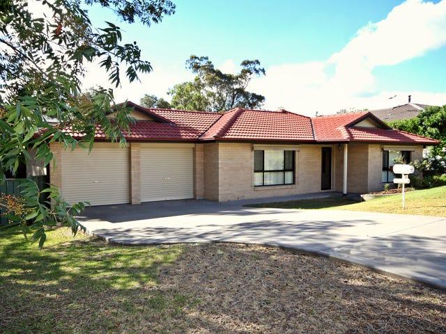 58 Osborn Avenue, Muswellbrook, NSW 2333