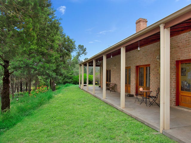 136 Woonooka Road, Tamworth, NSW 2340