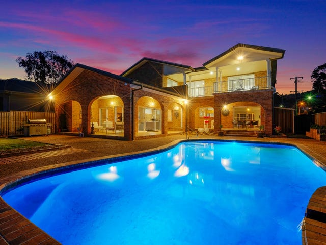 7A Victory Parade, Tascott, NSW 2250