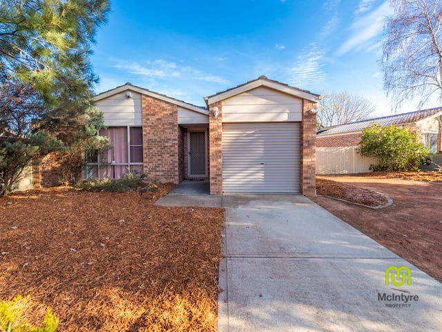 38 Wiburd Street, Banks, ACT 2906