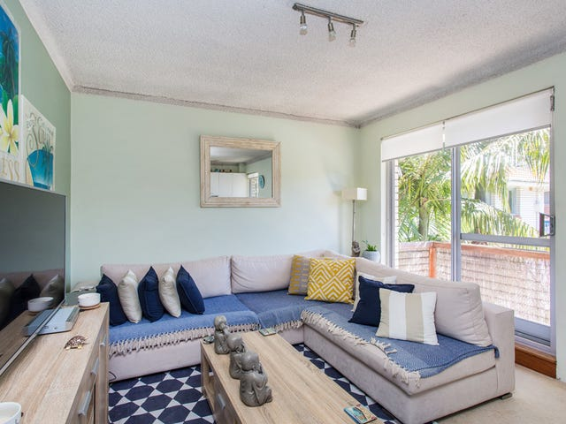 6D/31 Quirk Road, Manly Vale, NSW 2093