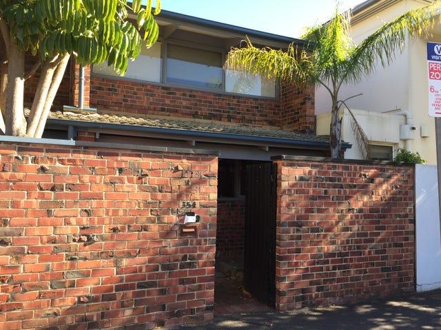 354 Carrington Street, Adelaide, SA 5000