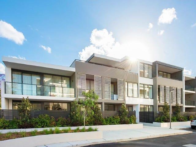 20/5B Whiteside Street, North Ryde, NSW 2113