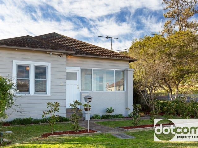 34 Fifth Street, North Lambton, NSW 2299