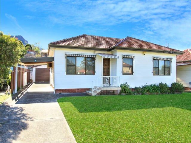 54 Margaret Street, Balgownie, NSW 2519