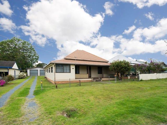 16 Reserve Street, Grafton, NSW 2460
