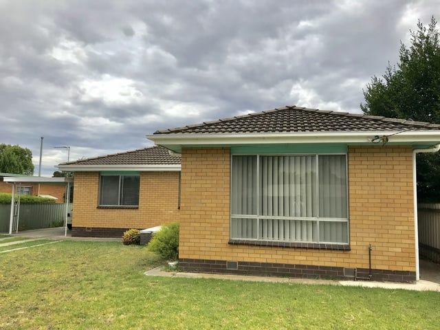467 Kotthoff Street, Lavington, NSW 2641
