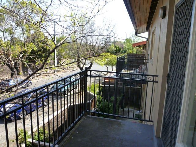 5/1A Stannington Avenue, Heathpool, SA 5068