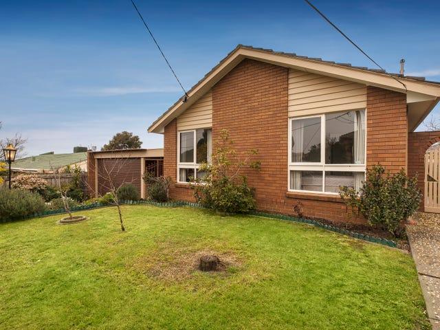 58 Cambridge Drive, Glen Waverley, Vic 3150