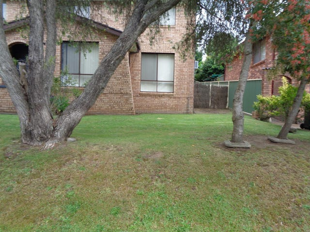 185 River Road, Leonay, NSW 2750