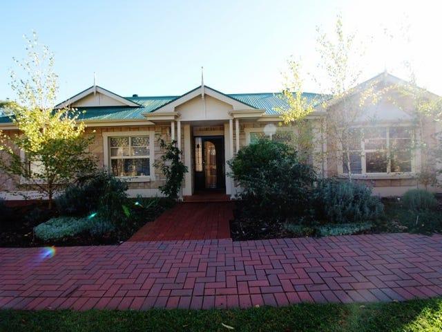 1A Ashmore Street, Glenunga, SA 5064