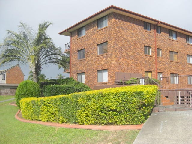 3/5-7 Barrett Street, Tweed Heads West, NSW 2485
