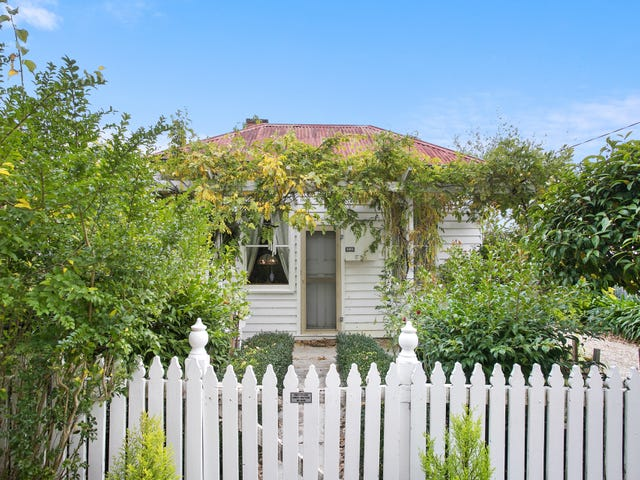 413 Kingston Road, Kingston, Vic 3364