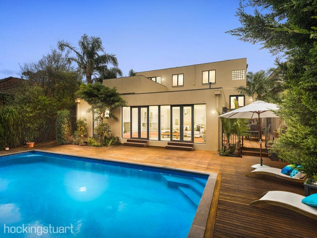 20 Mariemont Avenue, Beaumaris, Vic 3193