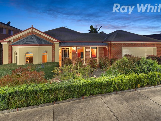 17 Portobello Terrace, South Morang, Vic 3752