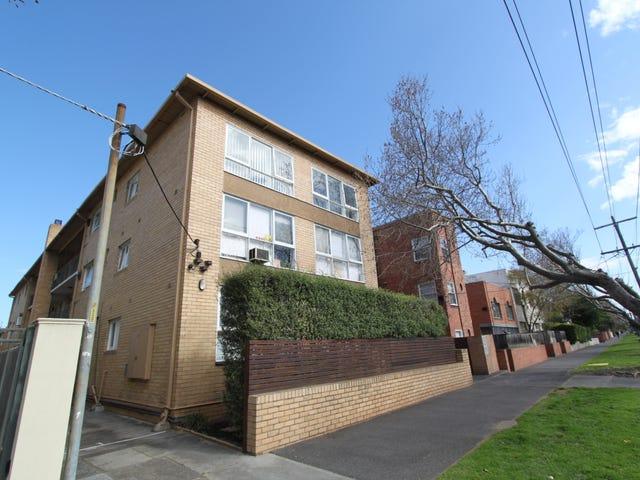 6/191 Brighton Road, Elwood, Vic 3184