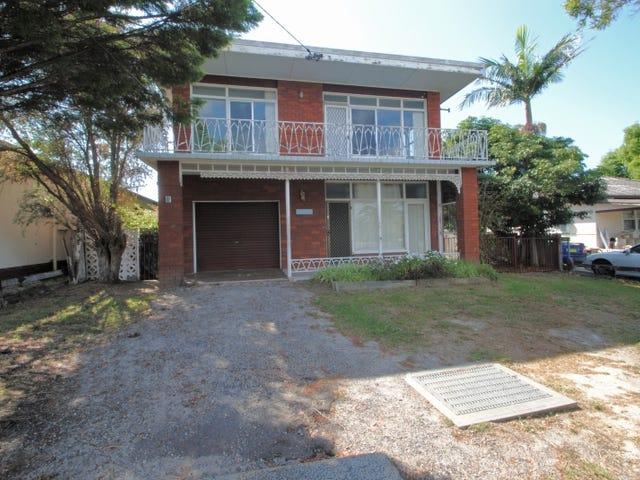 11 Victoria Ave, Toukley, NSW 2263