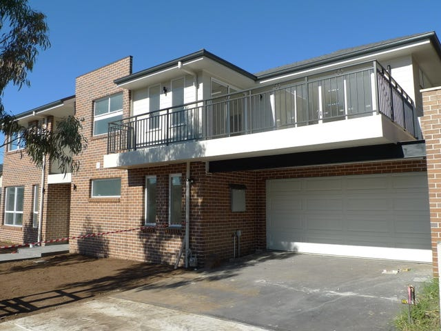 2 Tuabilli Street, Pemulwuy, NSW 2145